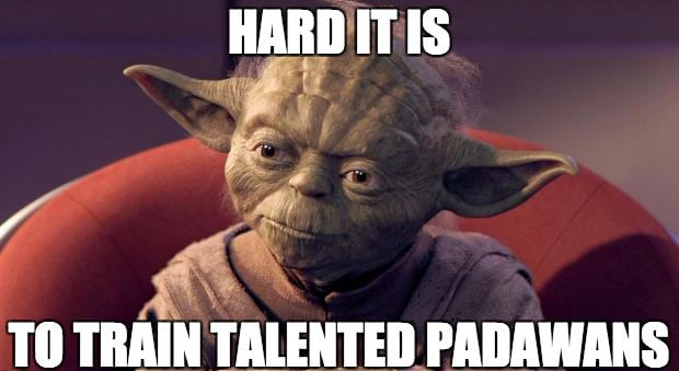 yoda-mentor